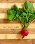 The Food Book cover